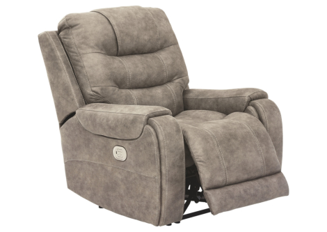 Yacolt Power Recliner (8200113)