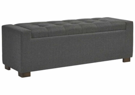 Cortwell Storage Bench (A3000224)