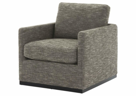 Grona Swivel Accent Chair (A3000250)