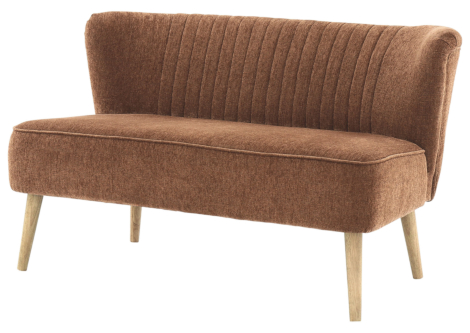 Collbury Accent Bench (A3000281)