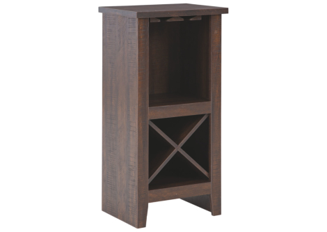 Turnley Accent Cabinet (A4000330)