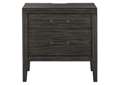 Bellvern Nightstand (B749-92)