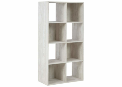 Paxberry Eight Cube Organizer (EA1811-4X2)